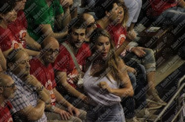 Reggiana-Avellino-Gara7-Playoff-Lega-A-2015-16-18