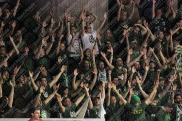 Reggiana-Avellino-Gara7-Playoff-Lega-A-2015-16-24
