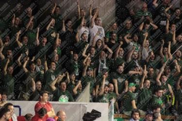 Reggiana-Avellino-Gara7-Playoff-Lega-A-2015-16-30