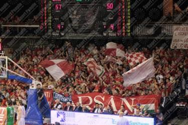 Reggiana-Avellino-Gara7-Playoff-Lega-A-2015-16-35