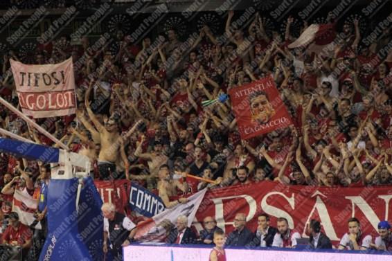 Reggiana-Avellino-Gara7-Playoff-Lega-A-2015-16-43