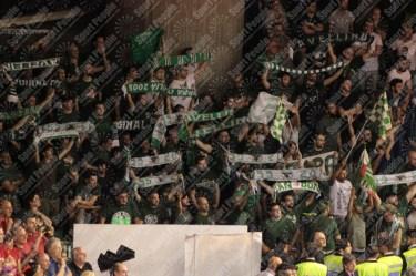 Reggiana-Avellino-Gara7-Playoff-Lega-A-2015-16-52