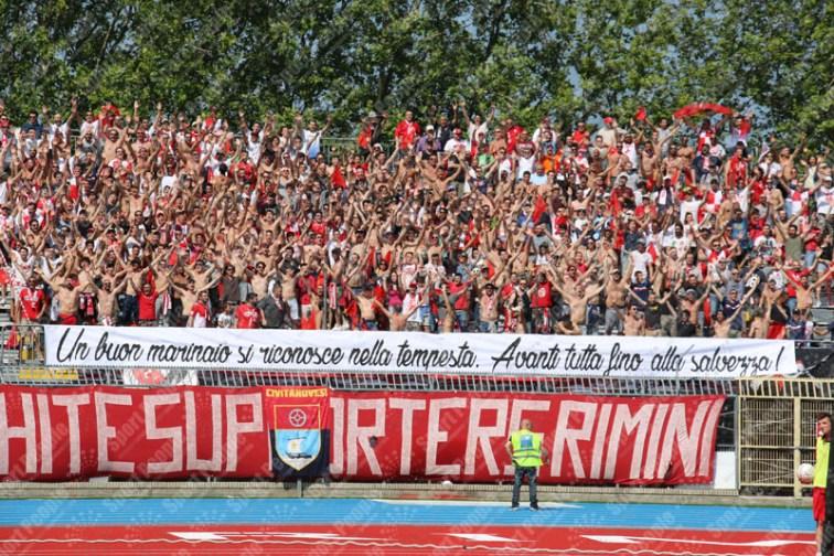 Rimini-L-Aquila-Playout-Lega-Pro-2015-16-01