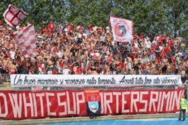 Rimini-L-Aquila-Playout-Lega-Pro-2015-16-04