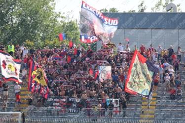 Rimini-L-Aquila-Playout-Lega-Pro-2015-16-07