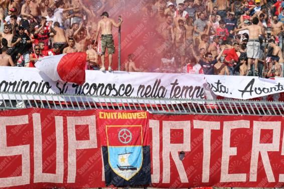 Rimini-L-Aquila-Playout-Lega-Pro-2015-16-11