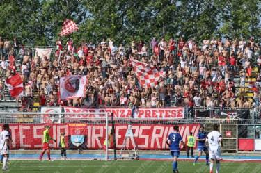 Rimini-L-Aquila-Playout-Lega-Pro-2015-16-14
