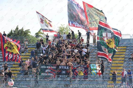 Rimini-L-Aquila-Playout-Lega-Pro-2015-16-21