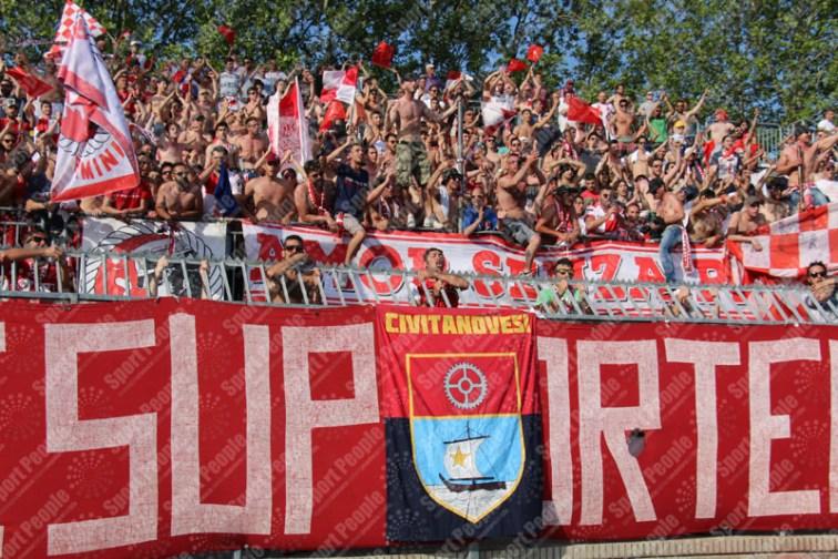 Rimini-L-Aquila-Playout-Lega-Pro-2015-16-23