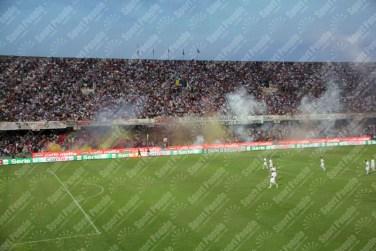 Salernitana-Lanciano-Playout-Serie-B-2015-16-08