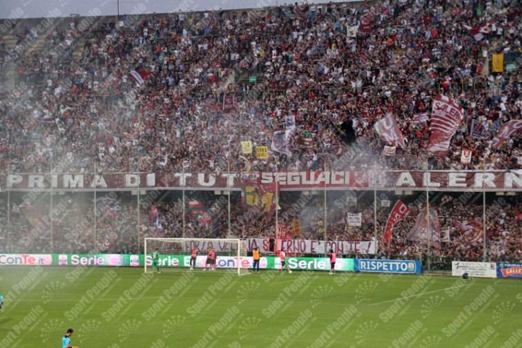 Salernitana-Lanciano-Playout-Serie-B-2015-16-12