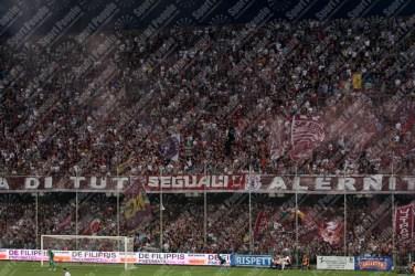 Salernitana-Lanciano-Playout-Serie-B-2015-16-17