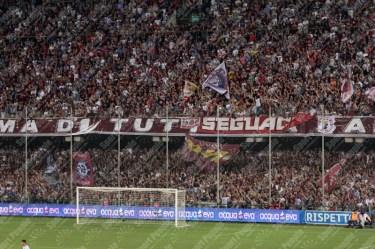 Salernitana-Lanciano-Playout-Serie-B-2015-16-19