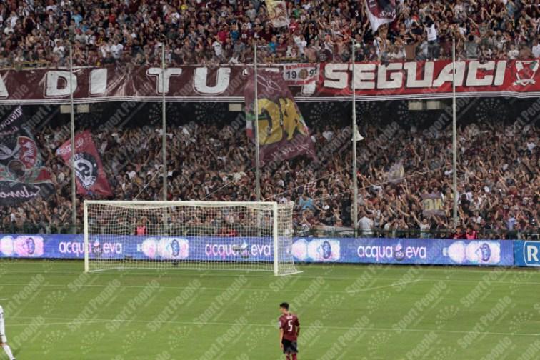 Salernitana-Lanciano-Playout-Serie-B-2015-16-20