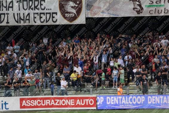 Salernitana-Lanciano-Playout-Serie-B-2015-16-21