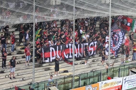 Salernitana-Lanciano-Playout-Serie-B-2015-16-22