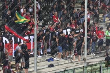 Salernitana-Lanciano-Playout-Serie-B-2015-16-25