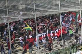 Salernitana-Lanciano-Playout-Serie-B-2015-16-26