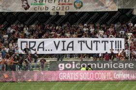 Salernitana-Lanciano-Playout-Serie-B-2015-16-29