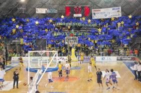 Scafati-Leonessa-Brescia-Playoff-Serie-A2-2015-16-01