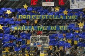 Scafati-Leonessa-Brescia-Playoff-Serie-A2-2015-16-02