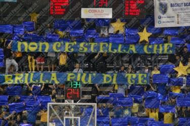 Scafati-Leonessa-Brescia-Playoff-Serie-A2-2015-16-05