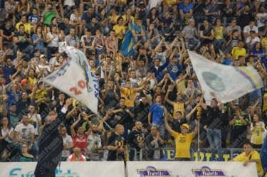 Scafati-Leonessa-Brescia-Playoff-Serie-A2-2015-16-16