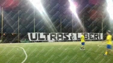 Torneo-Ultras-Frosinone-2016-02