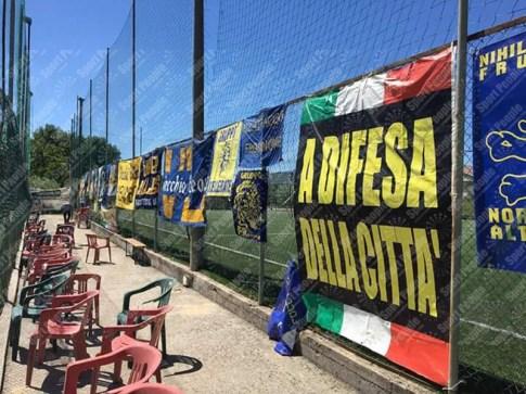 Torneo-Ultras-Frosinone-2016-10