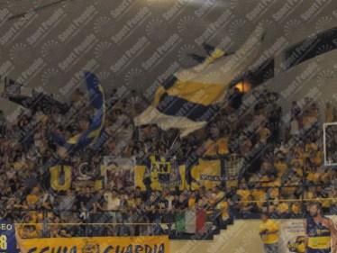 Vigevano-Basket-Iseo-Playoff-Serie-C-2015-16-03