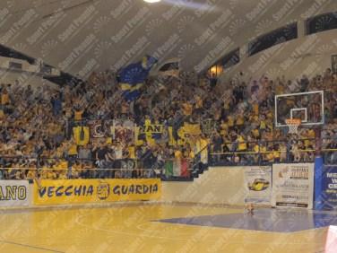 Vigevano-Basket-Iseo-Playoff-Serie-C-2015-16-04