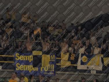 Vigevano-Basket-Iseo-Playoff-Serie-C-2015-16-05