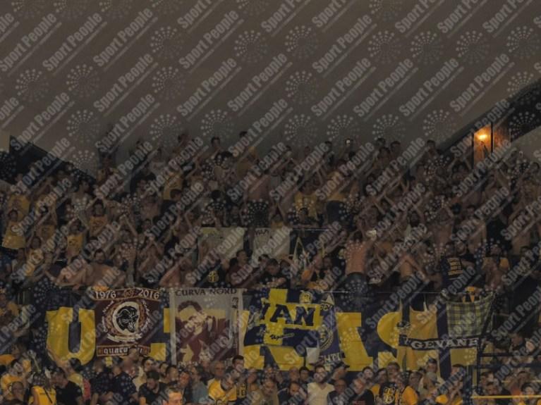 Vigevano-Basket-Iseo-Playoff-Serie-C-2015-16-09