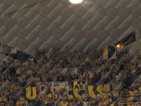Vigevano-Basket-Iseo-Playoff-Serie-C-2015-16-10