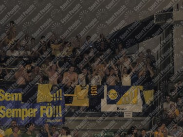 Vigevano-Basket-Iseo-Playoff-Serie-C-2015-16-13