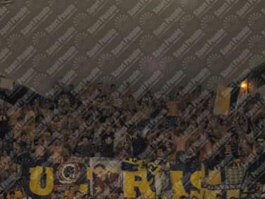 Vigevano-Basket-Iseo-Playoff-Serie-C-2015-16-14
