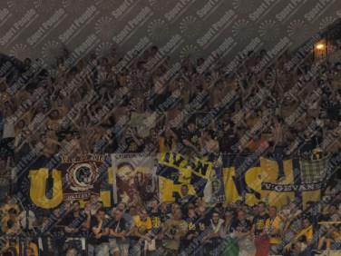 Vigevano-Basket-Iseo-Playoff-Serie-C-2015-16-16