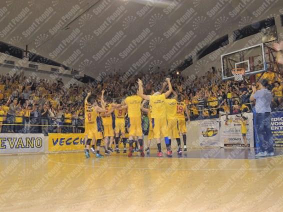 Vigevano-Basket-Iseo-Playoff-Serie-C-2015-16-22