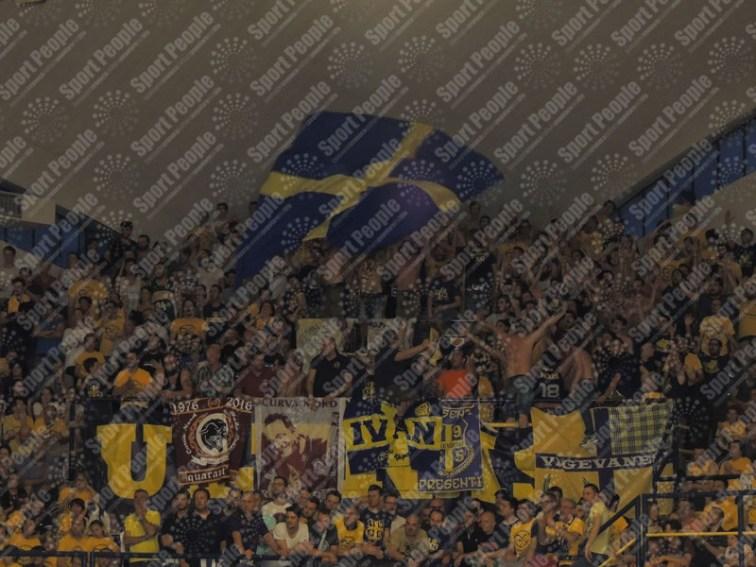 Vigevano-Basket-Iseo-Playoff-Serie-C-2015-16-34