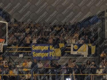 Vigevano-Basket-Iseo-Playoff-Serie-C-2015-16-40