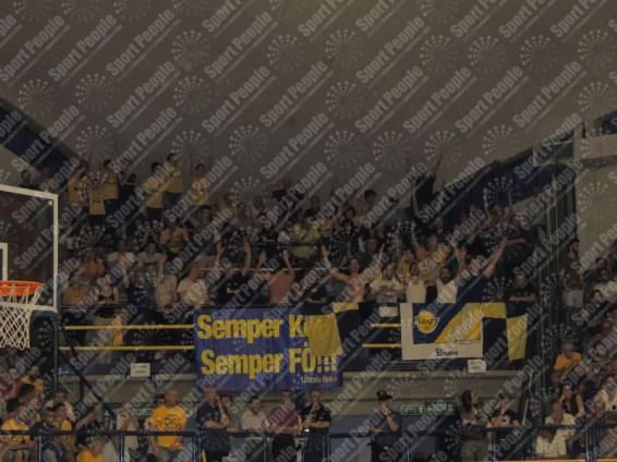 Vigevano-Basket-Iseo-Playoff-Serie-C-2015-16-44