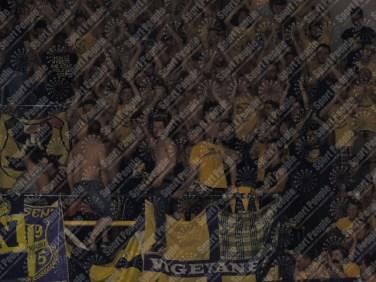 Vigevano-Basket-Iseo-Playoff-Serie-C-2015-16-46