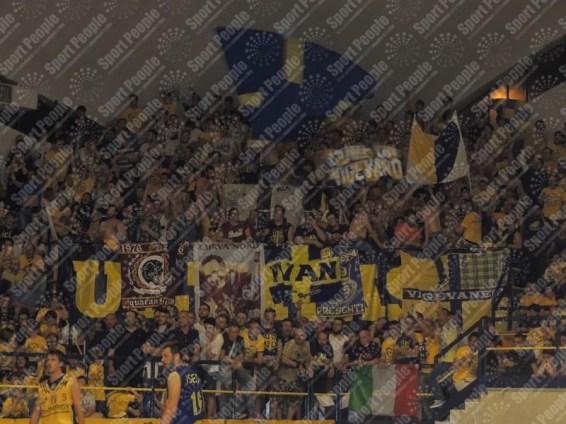 Vigevano-Basket-Iseo-Playoff-Serie-C-2015-16-49