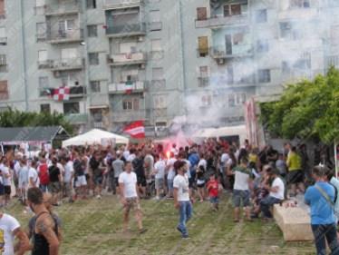 Festa-Bulldog-Bari-2016-38