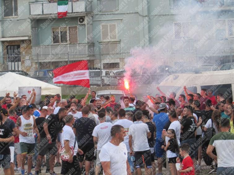 Festa-Bulldog-Bari-2016-39