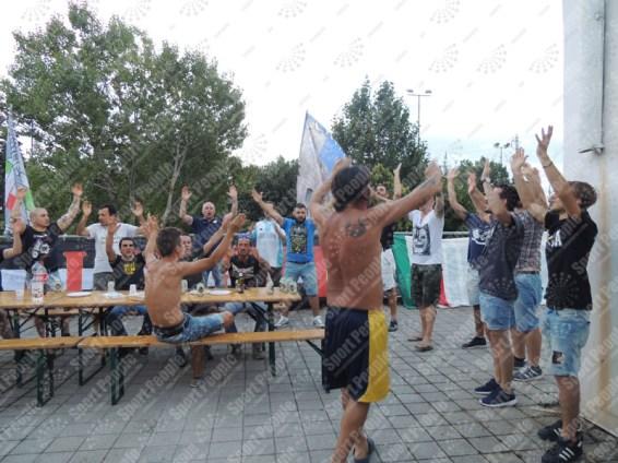 Festa-Gemellaggio-Albenga-Savona-2016-17-10