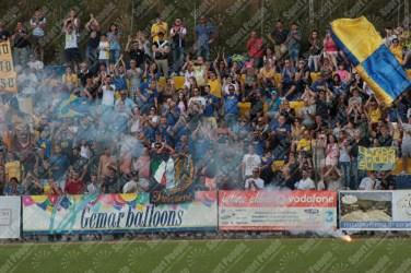 Frosinone-San-Donato-Valcomino-Amichevole-2016-17-05