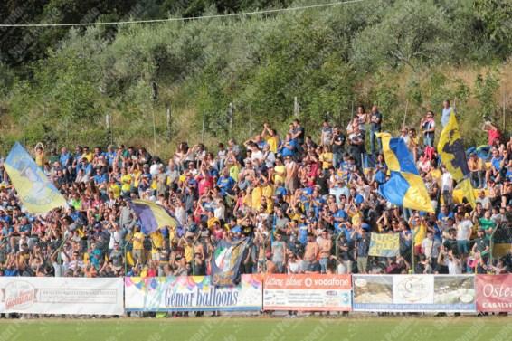Frosinone-San-Donato-Valcomino-Amichevole-2016-17-11
