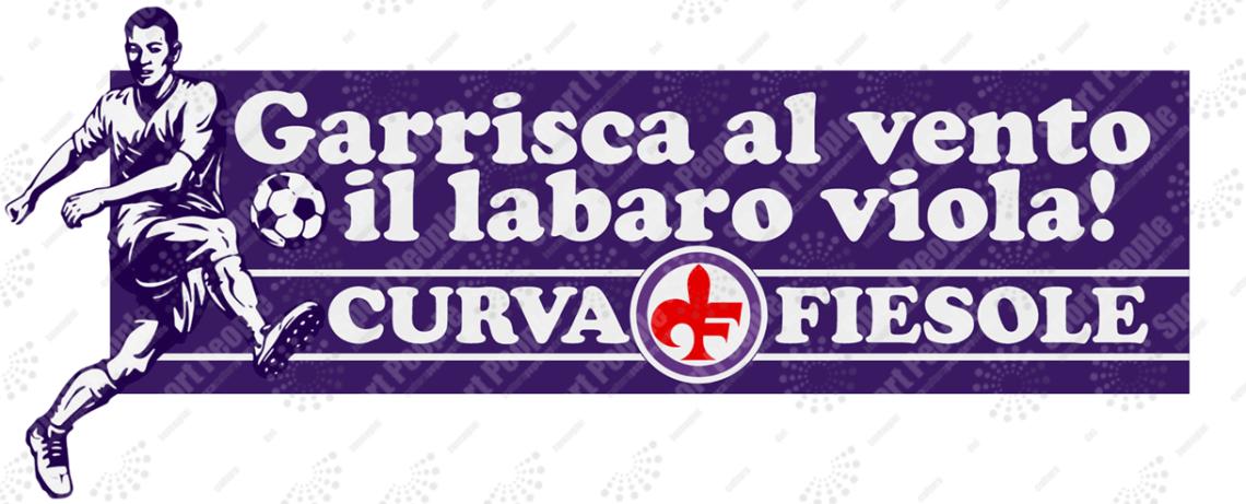 05. Curva Fiesole