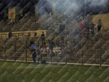 Albenga-Imperia-Coppa-Italia-Eccellenza-2016-17-18